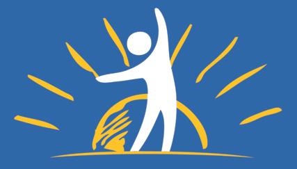 Gardere_Schools_Logo_1