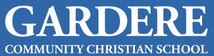 Gardere_Schools_Logo_2