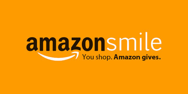 Amazon-Smile image